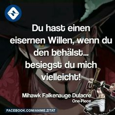 Image Result For Beste Zitate One Piece