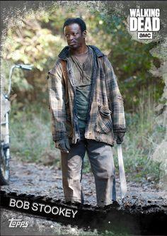Walking Dead Pictures, The Walking Dead 2, Walking Dead Season, Tv Series, Norman Reedus, Trading Cards, Decals, Universe, Fan Art