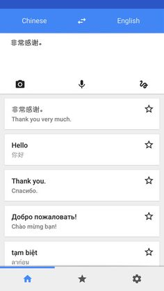 25 Best google translate images in 2013 | Google translate