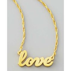 Gold Chain Top 27 Gold Chain Designs Catalogue with Names - Any extra accessory to your look will redefine your personality. So, how about some amazing gold chain design to match up this season? Photo Jewelry, Gold Jewelry, Jewelry Necklaces, Jewellery, Nice Jewelry, Gold Chain Design Catalogue, Love Necklace, Pendant Necklace, Gold Chains For Men