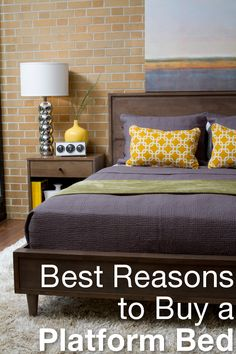 DHP Ava Metal Daybed - Overstock Shopping - Great Deals on DHP Beds