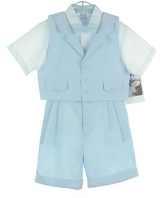 1bfb3a021 35 Best Baby Boy Clothes images