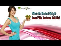 You can find more herbal weight loss pills reviews at http://www.naturogain.com/product/herbal-fat-burner-slimming-pills/
