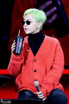 GD / G-Dragon / 권지용