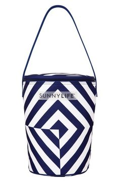 Sunnylife 'Bronte' Cooler Bag available at #Nordstrom