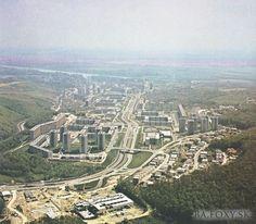 Kliknite pre zobrazenie veľkého obrázka Bratislava, Paris Skyline, City Photo, Travel, Inspiration, Architecture, Biblical Inspiration, Viajes, Destinations