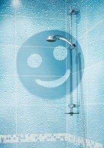 Hai bisogno di una #consulenza #personalizzata per la #pulizia del #bagno? Chiedi agli #esperti #FILA! - See more at: http://www.filasolutionsblog.com/2014/06/18/pulizia-del-bagno-come-sconfiggere-calcare-e-batteri-in-3-passi/#sthash.fglYkgc0.dpuf