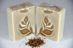 L'art du savon à froid SAF Saponification par procédé à froid. Handmade cold process soap. Soap Art.