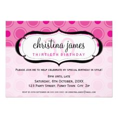 @@@Karri Best price          	SPECIAL EVENT INVITES :: delicious 8L           	SPECIAL EVENT INVITES :: delicious 8L We have the best promotion for you and if you are interested in the related item or need more information reviews from the x customer who are own of them before please follow the link t...Cleck Hot Deals >>> http://www.zazzle.com/special_event_invites_delicious_8l-161190905277698396?rf=238627982471231924&zbar=1&tc=terrest