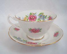 in Antiques, Decorative Arts, Ceramics & Porcelain