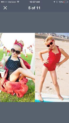 055e91a2a0340 Kids Swimming, Children's Swimwear, Beachwear, Swimsuits, Baby Girls, Kids  Girls,