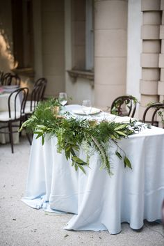 Boho Vibes at Liriodendron Mansion in Bel Air, Maryland » Sweet Root Village Blog