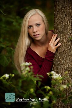 Outdoor Senior High School Portraits in Bloomington / Normal IL area. Image by Reflections Etc by Pamela. © Pamela Cather