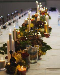 Ein kleiner Rückblick auf eine wunderschöne Feier bei uns im Presshaus letzten Oktober. 🍂 Wir sind schon gespannt was die Eventsaison 2020 für uns bringt! 🍾 Wollt auch Ihr die Korken bei uns knallen lassen und ein besonderes Fest bei uns feiern? 🎉 Dann meldet euch bei uns - lasst uns teilhaben und wir machen euren Tag unvergesslich! 🎊  #masserseit1937 #masserstattwasser #eventplanning #tablesetting #festefeiern #feierninderheimat #südsteiermark #feiernindersteiermark #beunique… Table Decorations, Events, Furniture, Home Decor, Instagram, Nice Asses, Birthday Celebrations, Wedding, Wine