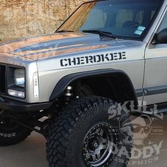 52 Best Jeep Cherokee Images Jeep Cherokee Xj Jeeps Jeep Cherokee