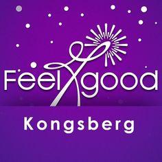 Feel Good, Calm, Feelings, Unique, Shopping