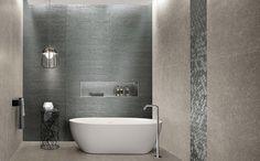 Stone Floor Tiles Bathroom Shower Modern Stone Floor Tiles The Nord Collection Italian Tile And Stone The Best Bathroom Tiles In Ireland At Italian Tile And Stone Modern Floor Tiles, Wall And Floor Tiles, Wall Tiles, Best Bathroom Tiles, Bathroom Flooring, Modern Bathroom, Bathroom Ideas, Spa Bathrooms, White Bathroom