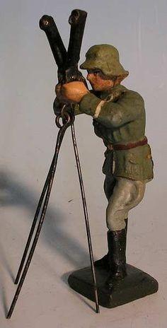 Spielzeugsoldaten 2. Weltkrieg von Lineol 7,5 cm Serie http://figurenmuseum.de/s/cc_images/cache_2455379334.jpg?t=1424424690