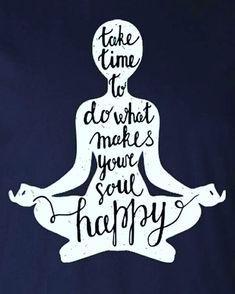 keep your soul happy thursday's offerings: ~ Bhakti Meditation AM – AM Beth Hentschel ~ Bhakti Align & Flow AM – AM Lauren Magarelli ~ Bhakti Gentle AM – PM Jacob Friedman ~ Bhakti Bump PM – PM Milena Pisano-McNally ~ Bhakti Align & Flow Motivacional Quotes, Yoga Quotes, Life Quotes, Namaste Quotes, Yoga Meditation, Meditation Quotes, Yoga Inspiration, Frases Yoga, Citations Yoga