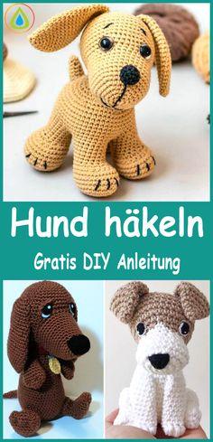 Diy Storage, Textiles, Teddy Bear, Sewing, Toys, Crochet, Baby, Crafts, Animals