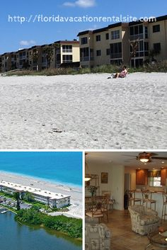 15 best florida vacation images florida vacation vacation rental rh pinterest com