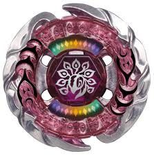 General Information about #Beyblades at #beyblade.wikia