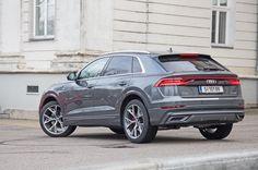 Audi, Vehicles, Car, Automobile, Cars, Cars, Vehicle