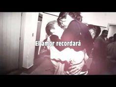 Selena Gomez - Love Will Remember (Subtitulada al español) - YouTube