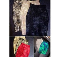 Cheap party skirt, Buy Quality party parcel directly from China skirt denim Suppliers: 2017 new foil print red green black gold casual bandage skirt summer celebrity party bodycon women pencil skirt wholesale Bandage Skirt, Party Skirt, Red Green, Tie Dye Skirt, New Fashion, Pencil, Clothes For Women, Celebrities, Casual
