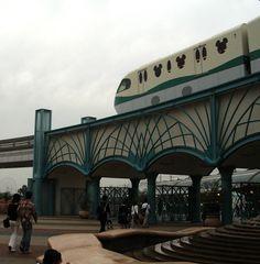 Tokyo Disney Resort information. Tokyo Disneyland and DisneySea tips, tricks and discounts. Disney Japan reviews and deals. Tokyo Disney hotels.