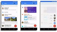 Inbox by Gmail v1.43.150913130.release