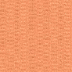 문고리닷컴 당신의 리폼파트너~ Texture Mapping, Fabric Wallpaper, Indie, Coloring, Fabrics, Collage, Kitchen, Painting, Tejidos