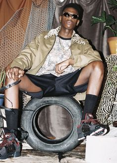 Ricardo Simal - Young & Lazy SS17 Lazy, Street Style, Street Fashion, Photography, Xmas, Urban Fashion, Photograph, Urban Style, Fotografie