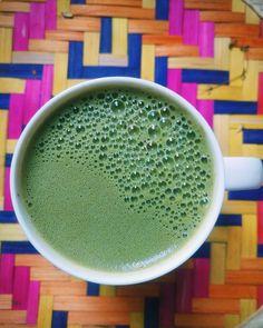 10 veces más antioxidantes que un té verde tradicional   Acelera el metabolismo   Quema Calorías   Te mantiene con energía   Te ayuda evitar el estrés   100% orgánico Compras con envío a todo Chile en www.matchachile.cl  Gran foto de @robertareboriphoto  ------- #matcha #matchachile #antioxidantes #propiedades #taza #téVerde #chile #calorías #vidasana #organico