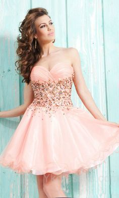 Party dress ♥
