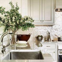 ▫️▫️▫️@slcinteriors #interiordesign #architecture #kitchen #kitchendesign #kitcheninspo #inspo #homeinspo #home #interior #beautifulhome #boston #tile #marble #ihavethisthingwithtiles #ihavethisthingwithwalls #luxury #interiordesigner #reno #decor #interior4all #interior123 #interiorstyling #luxurylife #modernhome
