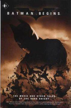 7 En Iyi Batman Başlıyor Görüntüsü The Dark Knight Trilogy Im