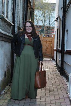 15a721e9e48 21 Best Linda dresses images