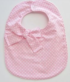 Baby bibs, Purchase newborn bibs such as multipack bibs, coverall bibs, slow farmstead bibs, crumbcatcher bibs. Sewing For Kids, Baby Sewing, Couture Bb, Baby Bibs Patterns, Fun Patterns, Diy Bebe, Bib Pattern, Baby Makes, Baby Crafts