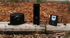 Gadgets to Help Tend a Garden - NYTimes.com