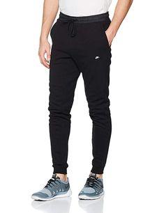 563fba932d2f Nike Mens NSW Modern Jogger Sweatpants Review Mens Fashion