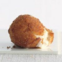 Delicious cheese doughball recipe. These cheese doughballs can be served with fresh tomato sauce or salsa if desired. A hot to make tomato sauce...