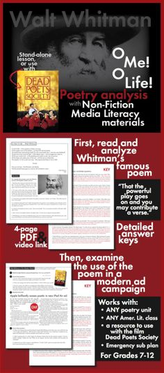 an analysis of american media A summary of types of media in 's the media learn exactly what happened in this chapter, scene, or section of the media and what it means perfect for acing essays, tests, and quizzes, as well as for writing lesson plans.