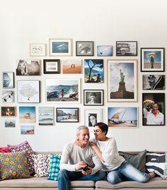WhiteWall.com: Print your Photo on Acrylic Glass, Aluminum Dibond, Photobooks & much more