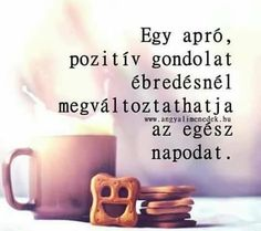 G-Mail :: Úgy gondoljuk, tetszenének neked ezek a pinek Quotations, Qoutes, Life Quotes, Positive Quotes, Motivational Quotes, Inspirational Quotes, Good Sentences, Picture Quotes, Happy Life