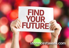 Your Daily Dose -- Thursday's Astrology -- The Moon moves into fun loving Sagittarius later in the day.  Find out how this will affect you in my latest blog post!  #astrology #horoscopes #zodiac #selfhelp   http://stormcestavani.com/2015/02/12/your-daily-dose-astrology-forecast-for-february-12-2015/
