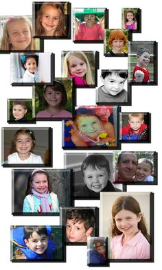 AMAZING TRIBUTE VIDEO FOR SANDY HOOK SCHOOL SHOOTING VICTIM'S FAMILIES - Oprah Winfrey & news stations have been contacted Please View, Share, & Donate.