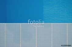 """Download the royalty-free photo """"Minimal pool"""" created by LotusFlower at the…"""