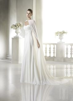 FASHION S PATRICK-9 abiti ed accessori, per #matrimoni di grande classe: #eleganza e qualità #sartoriale  www.mariages.it