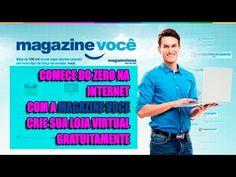 Magazine Você - Como Vender - YouTube
